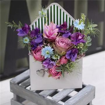 重庆市石柱县买花订花哪家好?