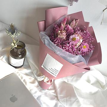 重庆市江北区网上订花买花哪个网站好?