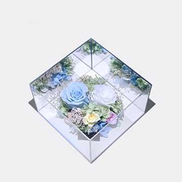 武汉网上订花哪家好?怎么订花送花上门?