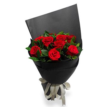 长沙哪家花店能免费送花上门?