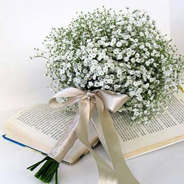 表白礼物想不出送什么?那就试试Rosewin爆款表白鲜花吧