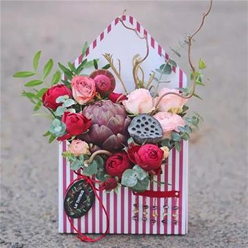 重庆九龙坡订花送花上门哪家花店好?