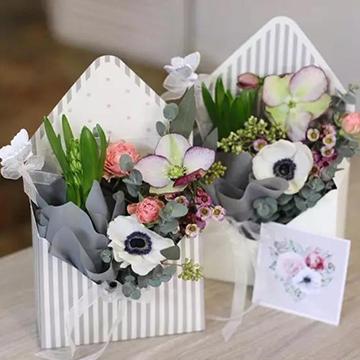 天津市哪里有花店可以免费送花上门?