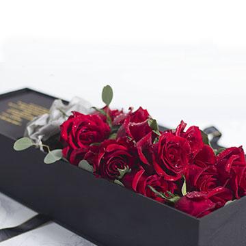 天津市同城鲜花速递哪家花店比较靠谱?