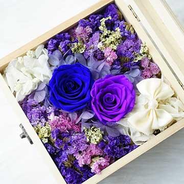 天津市网上订花买花的软件选哪个?