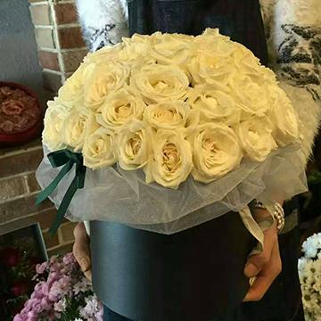 武汉市同城买花送花哪个网站靠谱