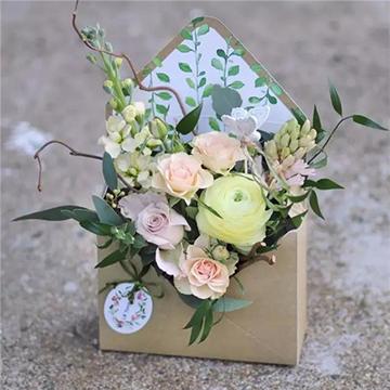 北京市购买鲜花同城配送选择那个花店?