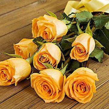 广州市花都区的花店哪些可以送花上门?