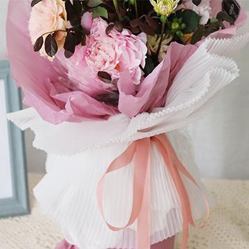 北京同城网上订花北京哪儿买花便宜?