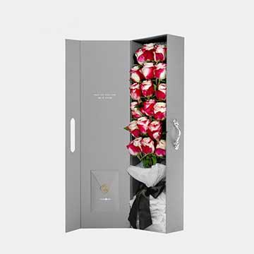 厄瓜多尔玫瑰图片
