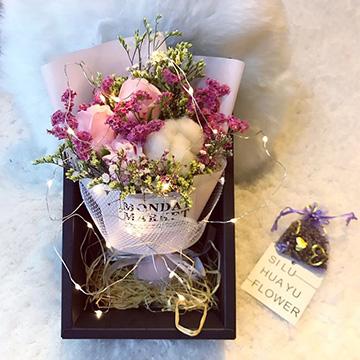 重庆市订花鲜花配送哪一家更靠谱?
