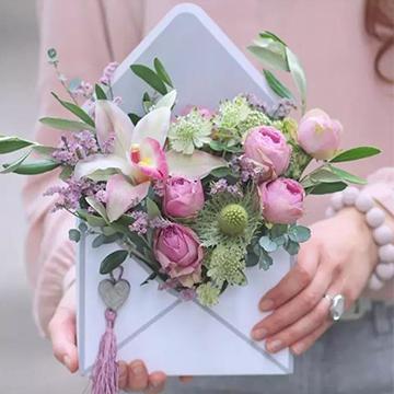 西安订花送花哪家好?