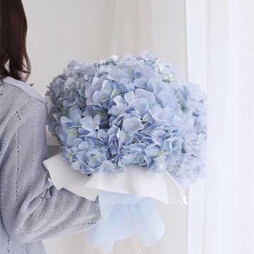 长沙市同城送花哪个网站好?
