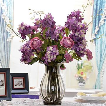 春季家庭养花知识