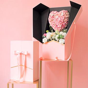 情人节花店的21朵玫瑰花多少钱