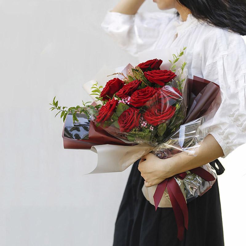 夏季不能买的鲜花你知道有哪些?这五种一定不要买