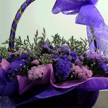 婚礼红包上的祝福语_结婚送什么-Rosewin鲜花网